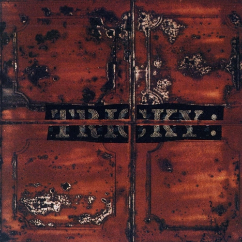 Tricky's Maxinquaye