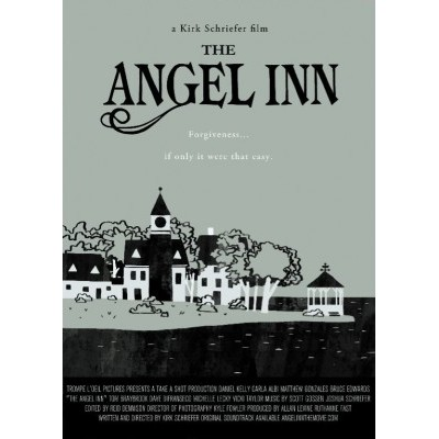 sq_angel_inn
