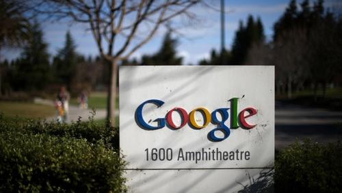 Google has jiu-jitsu now