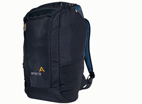 bag-500