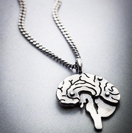 brain-500