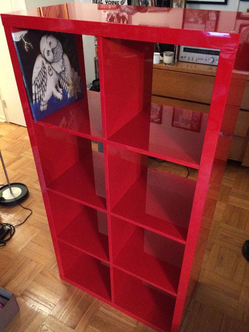 lp ikea best full image for vinyl record storage cabinet vintage vinyl record storage cabinet. Black Bedroom Furniture Sets. Home Design Ideas