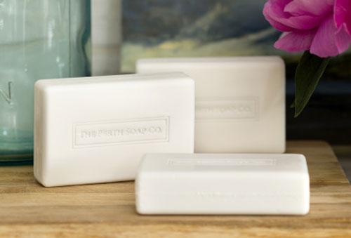 Perth Soap Company