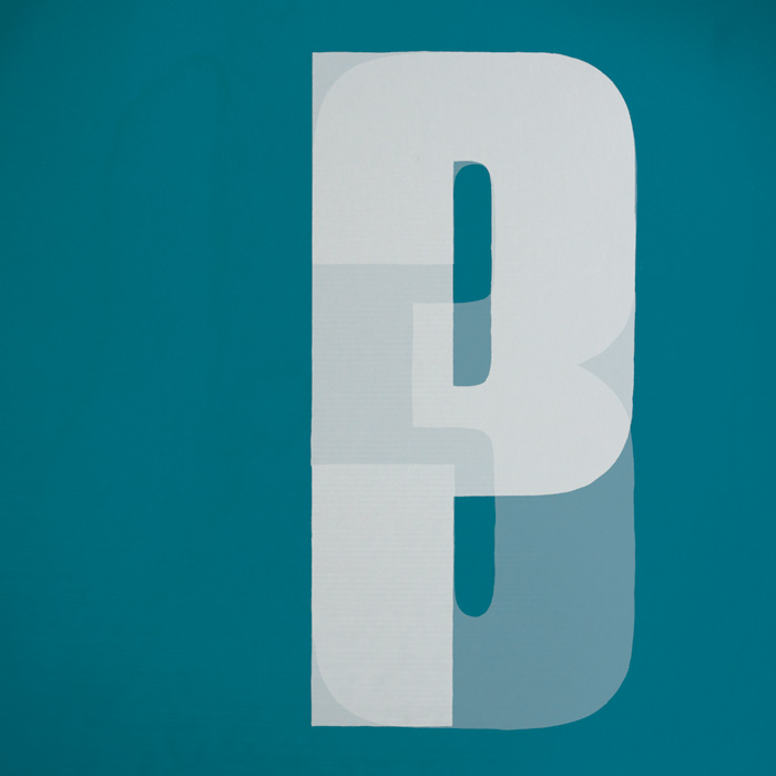 Portishead's Third
