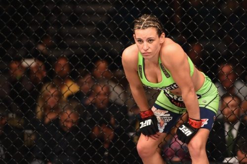 should-breast-size-factor-into-mma-weightclasses-700