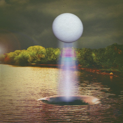 The Besnard Lakes' fifth album 'A Coliseum Complex Museum'