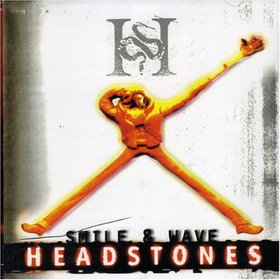 Headstones_Smile_&_Wave