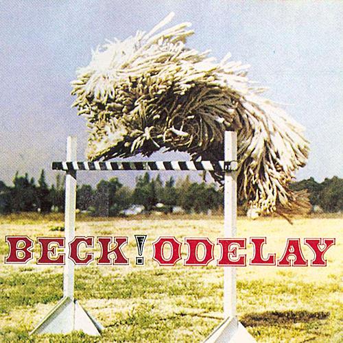 Beck's Odelay