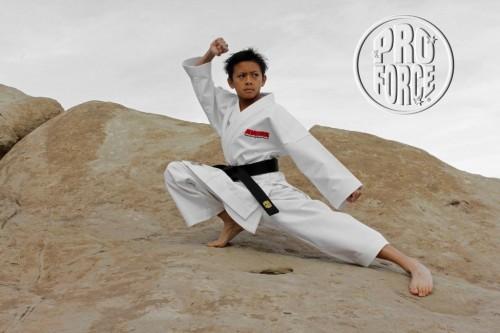 Kieran Tamondong