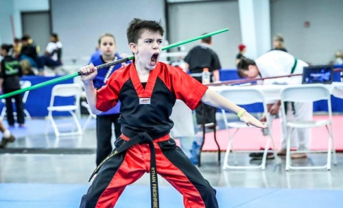 changing-the-way-we-talk-about-autism-in-martial-arts