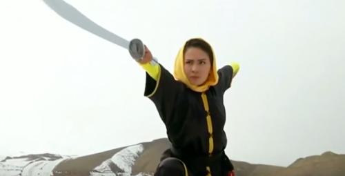 Sima Azimi