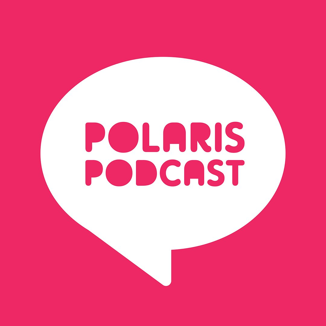 Polaris Podcast EP7 was live from Ottawa.